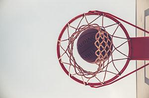 ballon-cercle-web